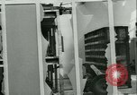 Image of German Ordinance Depot Bretagne France, 1945, second 5 stock footage video 65675020665