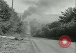 Image of United States troops Cherence Le Roussel France, 1945, second 11 stock footage video 65675020666