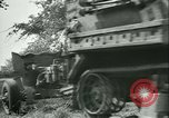 Image of United States troops France, 1945, second 6 stock footage video 65675020667