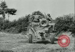 Image of United States troops France, 1945, second 7 stock footage video 65675020667