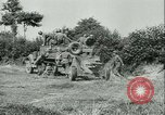 Image of United States troops France, 1945, second 11 stock footage video 65675020667