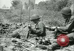 Image of Allied troops Saint Malo France, 1944, second 5 stock footage video 65675020668