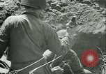 Image of Allied troops Saint Malo France, 1944, second 9 stock footage video 65675020668