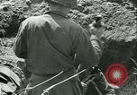 Image of Allied troops Saint Malo France, 1944, second 11 stock footage video 65675020668