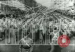 Image of Battle of Caen Caen Normandy France, 1944, second 7 stock footage video 65675020669