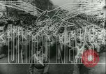 Image of Battle of Caen Caen Normandy France, 1944, second 9 stock footage video 65675020669
