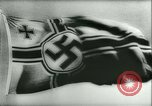Image of Adolf Hitler Berlin Germany, 1944, second 2 stock footage video 65675020672
