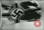 Image of Adolf Hitler Berlin Germany, 1944, second 3 stock footage video 65675020672