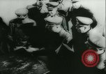 Image of Adolf Hitler Berlin Germany, 1944, second 5 stock footage video 65675020672