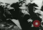 Image of Adolf Hitler Berlin Germany, 1944, second 7 stock footage video 65675020672