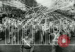 Image of General Dwight D Eisenhower Paris France, 1944, second 8 stock footage video 65675020673