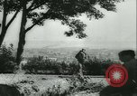Image of Liberation Europe, 1944, second 7 stock footage video 65675020675
