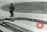 Image of Ferdinand Foch Memorial France, 1941, second 12 stock footage video 65675020677