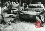 Image of German soldiers France, 1941, second 4 stock footage video 65675020679