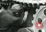 Image of German soldiers France, 1941, second 7 stock footage video 65675020679
