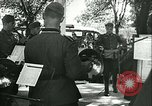 Image of German soldiers France, 1941, second 3 stock footage video 65675020680