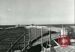 Image of German destroyer Dover Kent England, 1941, second 6 stock footage video 65675020682