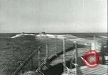 Image of German destroyer Dover Kent England, 1941, second 10 stock footage video 65675020682