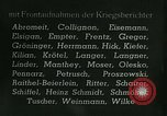 Image of Adolf Hitler Berlin Germany, 1940, second 12 stock footage video 65675020686