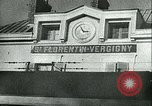 Image of Hermann Goring Saint Florentin France, 1940, second 3 stock footage video 65675020688