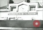 Image of Hermann Goring Saint Florentin France, 1940, second 4 stock footage video 65675020688