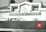 Image of Hermann Goring Saint Florentin France, 1940, second 5 stock footage video 65675020688