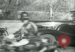 Image of Hermann Goring Saint Florentin France, 1940, second 7 stock footage video 65675020688