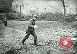 Image of German soldier Germany, 1940, second 5 stock footage video 65675020689