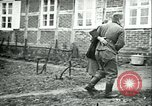 Image of German soldier Germany, 1940, second 11 stock footage video 65675020689