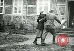 Image of German soldier Germany, 1940, second 12 stock footage video 65675020689