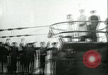 Image of German officers Germany, 1940, second 6 stock footage video 65675020691