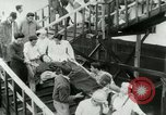 Image of Japanese people Japan, 1953, second 12 stock footage video 65675020696