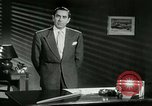 Image of Tyrone Power United States USA, 1953, second 12 stock footage video 65675020701