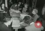 Image of 82nd Cogressional Electiions United States USA, 1950, second 8 stock footage video 65675020703