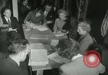 Image of 82nd Cogressional Electiions United States USA, 1950, second 9 stock footage video 65675020703