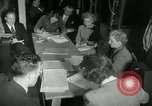 Image of 82nd Cogressional Electiions United States USA, 1950, second 11 stock footage video 65675020703
