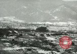 Image of Republic of Korea tank units Korea, 1953, second 7 stock footage video 65675020707