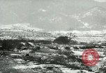 Image of Republic of Korea tank units Korea, 1953, second 8 stock footage video 65675020707
