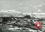 Image of Republic of Korea tank units Korea, 1953, second 9 stock footage video 65675020707