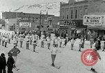 Image of Art Tokle Steamboat Springs Colorado USA, 1953, second 6 stock footage video 65675020716
