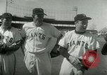 Image of New York Giants Phoenix Arizona, 1953, second 14 stock footage video 65675020721