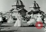 Image of Italian designs Rome Italy, 1953, second 8 stock footage video 65675020728