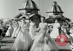 Image of Italian designs Rome Italy, 1953, second 12 stock footage video 65675020728