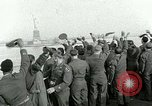 Image of Korean veterans New York United States USA, 1953, second 12 stock footage video 65675020736