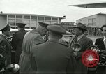 Image of General Omar Bradley Washington DC USA, 1951, second 6 stock footage video 65675020738