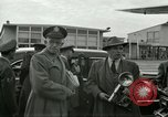 Image of General Omar Bradley Washington DC USA, 1951, second 7 stock footage video 65675020738