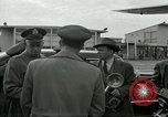 Image of General Omar Bradley Washington DC USA, 1951, second 9 stock footage video 65675020738
