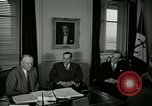 Image of Patrol frigate sale from United States to Colombia Arlington Virginia USA, 1951, second 11 stock footage video 65675020739