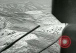 Image of Yonpo air base evacuation Yonpo Korea, 1950, second 2 stock footage video 65675020741