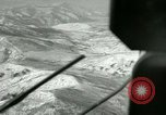 Image of Yonpo air base evacuation Yonpo Korea, 1950, second 3 stock footage video 65675020741